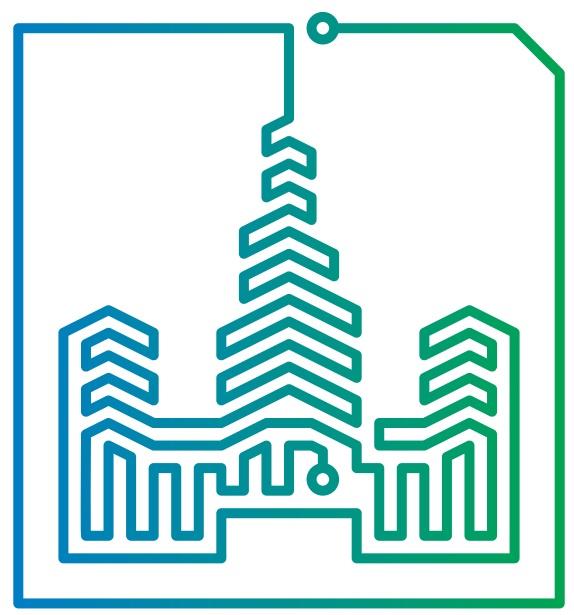 XV Международная научно-практическая конференция ?Современные информационные технологии и ИТ-образование?