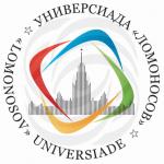 Универсиада «Ломоносов»-2020 по прикладной математике и информатике
