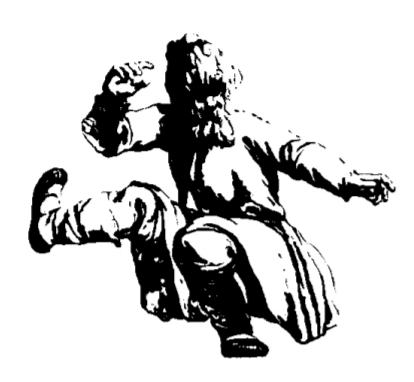 Русь, Россия: Средневековье и Новое время. Шестые Чтения памяти академика РАН Л.В. Милова