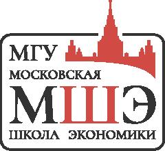 """Универсиада """"Ломоносов"""" по математическим методам в экономике 2020"""