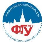 """Универсиада """"Ломоносов"""" по государственному управлению"""