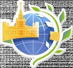 Международная конференция молодых учёных и педагогов «Проблемы сохранения культурно-языкового разнообразия Российской Федерации»