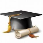 Международная конференция «Современные образовательные траектории»
