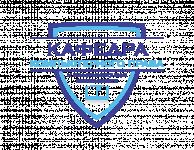 II международная научно-практическая конференция для студентов и молодых ученых «Информационное общество, цифровая экономика и информационная безопасность»