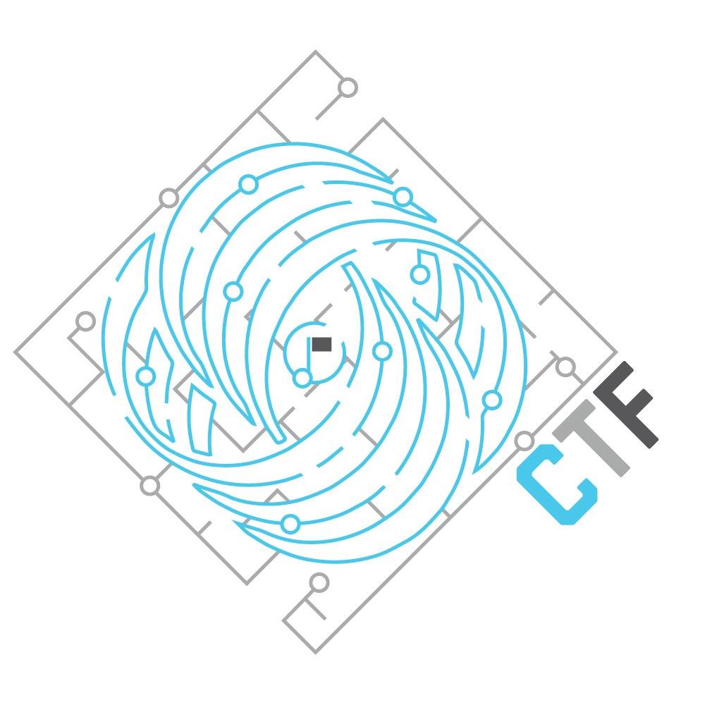 Moscow CTF School 2020 – командные соревнования по компьютерной безопасности CTF для школьников