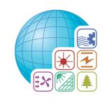 Всероссийская конференция и XII научная молодежная Школа с международным участием