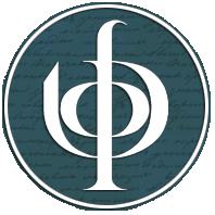 X Международная научная конференция «Иберо-романистика в современном мире: научная парадигма и актуальные задачи»