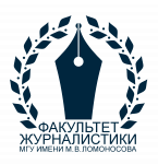 Универсиада «Ломоносов» по журналистике «Медиапроект»