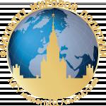 """Универсиада """"Ломоносов"""" по международным отношениям 2020/2021 учебного года"""