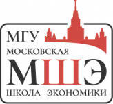 """Универсиада """"Ломоносов"""" по актуальным проблемам мировой экономики 2021"""