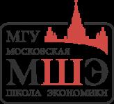 """Универсиада """"Ломоносов"""" по экономической и финансовой стратегии 2021"""