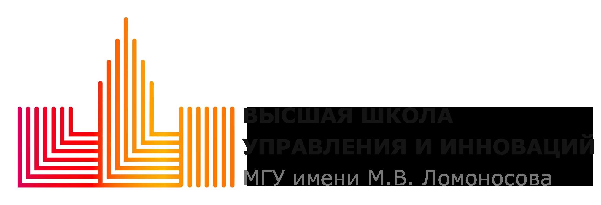 Универсиада «Ломоносов» по «Инноватике»