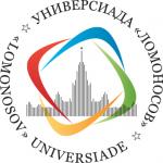 Универсиада «Ломоносов» по гуманитарной экспертизе социальных инноваций 2020-2021 учебного года
