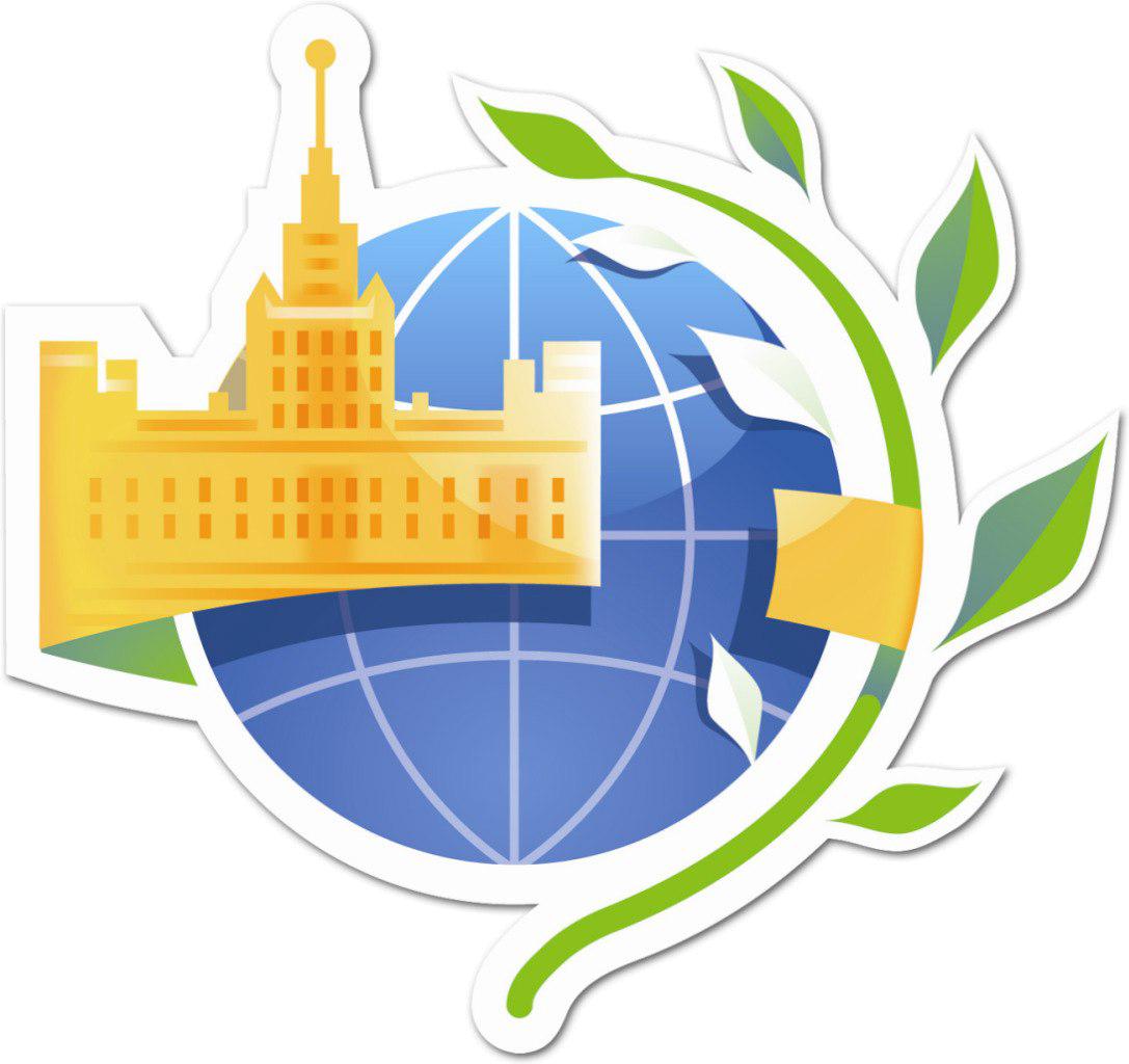 Международная научная конференция студентов, аспирантов и молодых учёных «Ломоносов-2021»