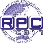 RPC-2017