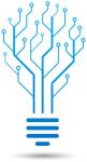 Семинар-совещание по вопросам информационных технологий в научно-образовательной сфере