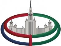 Ежегодная научная конференция консорциума журналов экономического факультета МГУ имени М.В. Ломоносова