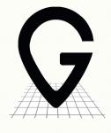 Геопоиск-2017